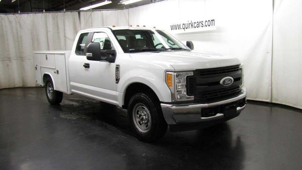 2017 ford super duty review 2017 2018 2019 ford price release date reviews. Black Bedroom Furniture Sets. Home Design Ideas