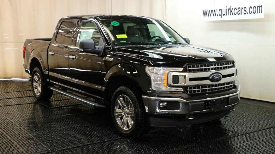 2018 ford xlt sport.  sport new 2018 ford f150 xlt to ford xlt sport