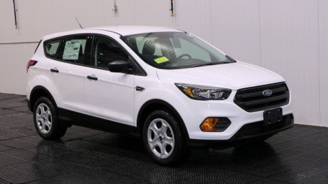 paul ford escape ky s lexington miller in new